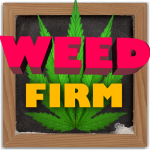 Weed Firm: RePlanted 1.7.31 APK