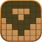 Wood Block Puzzle 2019 1.4.0 APK