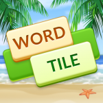 Word Tile Puzzle: Brain Training & Free Word Games 1.0.1 APK