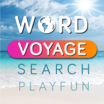 Word Voyage: Word Search & Puzzle Game 2.0.8 APK