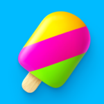 Zenly – Your map, your people  APK 4.40.0