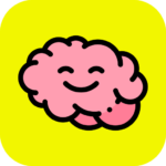 Brain Over – Tricky Puzzle  1.1.5