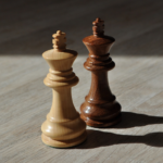 Chess – Play With Your Friends 3.12  APK