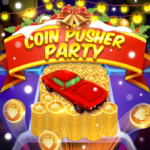 Coin Pusher Party  APK