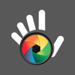 Color Grab (color detection)  APK