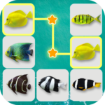 Crazy Onet – Find and Connect Pairs  APK