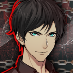 Criminal Desires: BL Yaoi Anime Romance Game  APK