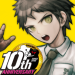 Danganronpa 2: Goodbye Despair Anniversary Edition  APK