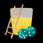 Drynk – Board and Drinking Game  APK 1.5.3