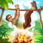 Eye-land: Find the Difference & Adventures  APK0.21.2