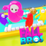 Fall Bros  APK