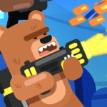 Gravity Brawl  APK1.0.20