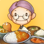 Hungry Hearts Diner: A Tale of Star-Crossed Souls  APK