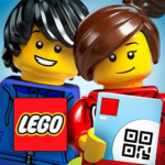 LEGO® Building Instructions  APK