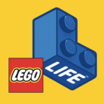 LEGO® Life: Safe Social Media for Kids  APK