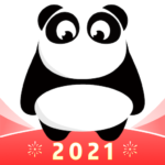 Learn Chinese – ChineseSkill  APK 6.2.0