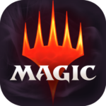 Magic: The Gathering Arena  APK2021.1.1.445