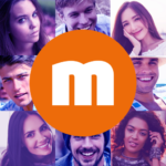 Mamba – Online Dating: Chat, Date and Make Friends  APK