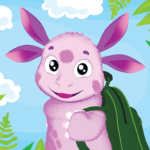Moonzy for Babies: Games for Toddlers 2 years old!  APK