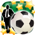 New Star Manager  APK 1.6.4