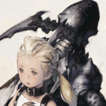 NieR Re[in]carnation  APK