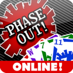 Phase Out Free!  APK