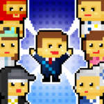 Pixel People  APK 4.6