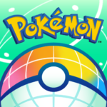 Pokémon HOME  APK