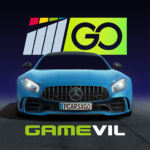Project CARS GO  APK0.13.6