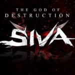 SIVA : The God Of Destruction  APK1.7.0