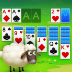 Solitaire – My Farm Friends  APK 2.0.2
