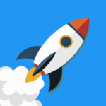 Space Launch Now – Watch SpaceX, NASA, etc…live!  APK