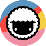 Taskade: All-in-One Collaboration for Remote Teams  APK 3.3.8