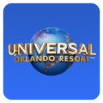 Universal Orlando Resort™ The Official App  APK