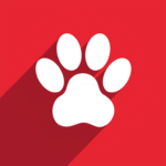 Watch Pet  APK1.0.0