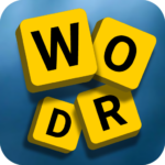 Word Maker – Word Connect  APK