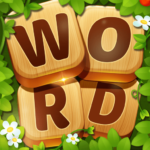 Word Relax:Happy Connect  APK