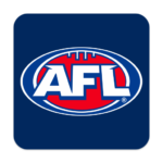 AFL Live Official App  APK