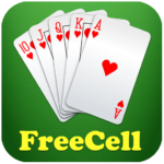 AGED Freecell Solitaire 1.1.24 APK