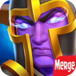 Age of Guardians – New RPG Idle Arena Heroes Games  APK 1.0.25