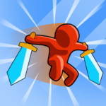 Attack on Giants 0.12.4  APK