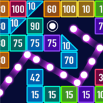 Balls Bricks Breaker – Galaxy Shooter  APK 2.10.2094