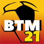 Be the Manager 2.1.4  APK