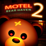 Bear Haven 2 Nights Motel Horror Survival 1.05 APK