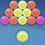 Bubble Shooter Pop – Classic!  APK