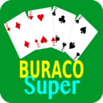 Buraco Super – Online Card game for Free  APK