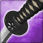 Bushido Saga – Nightmare of the Samurai  APK