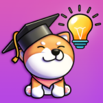 Busy Brain: Mind booster – Inside out challenge  APK 0.7.32