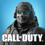 Call of Duty®: Mobile 1.0.28 APK