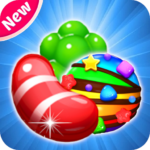 Candy 2021: New Games 2021 3.1.1.1.2 APK